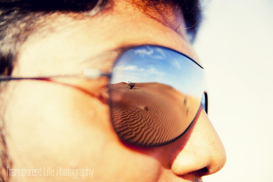 2014.07.19-photoaday.jpg
