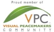 VPC-member-of-Logo-stamp-wht.jpg