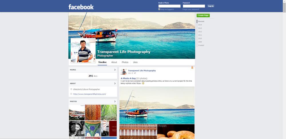 FB Likes.jpg