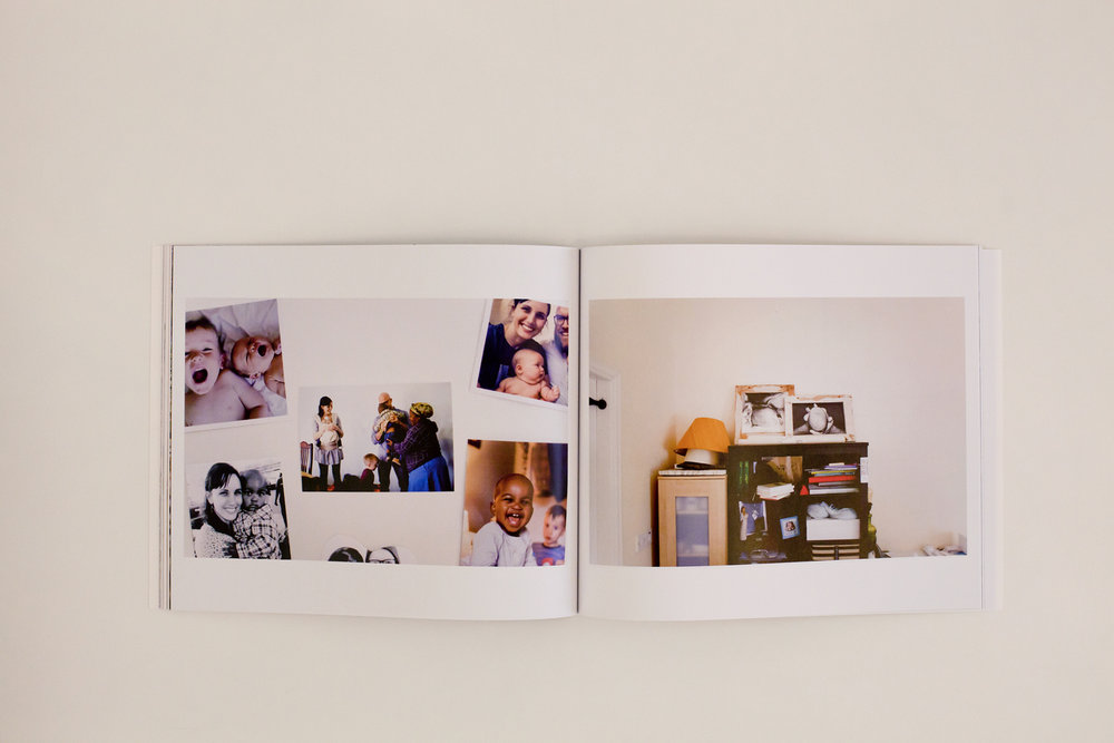 03-Inside Pages-02.jpg