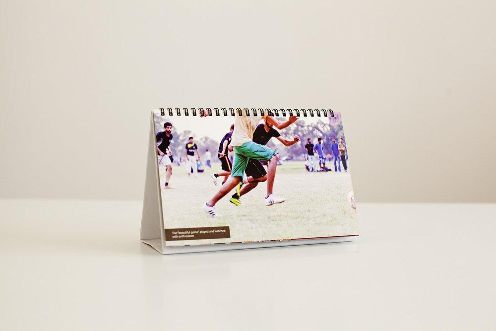 03-FCC Calendar-Football.jpg