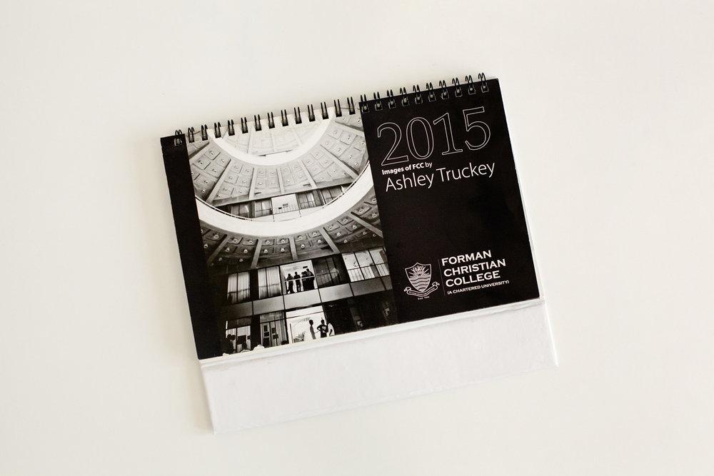 07-FCC Calendar-Calendar Flat.jpg