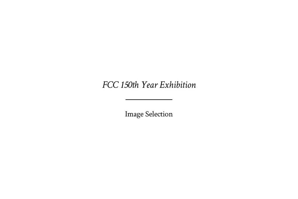 07-FCCExhibition.jpg