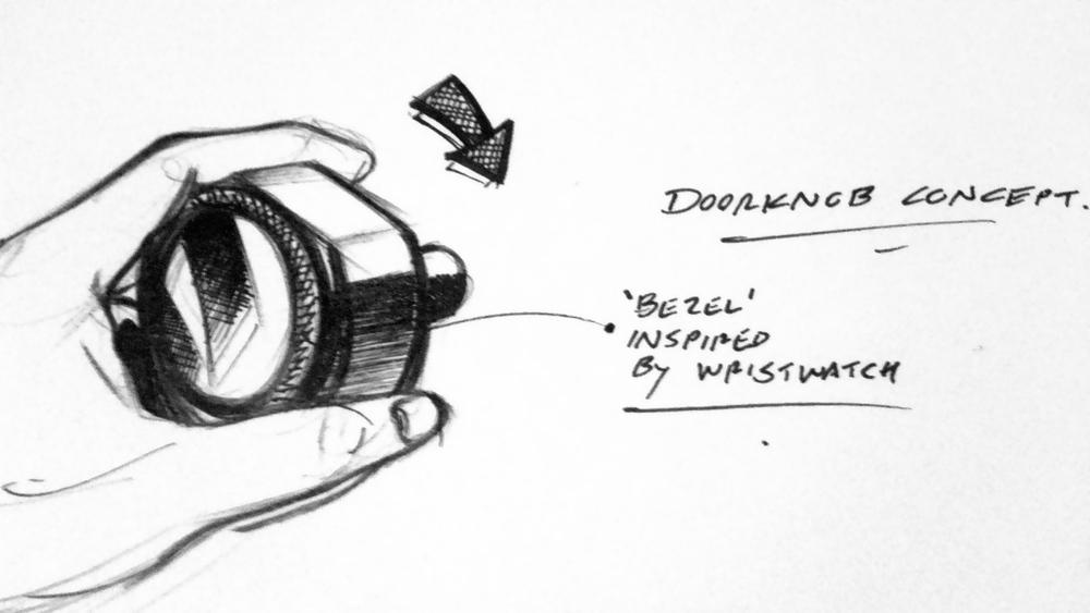 DK Sketch.jpg