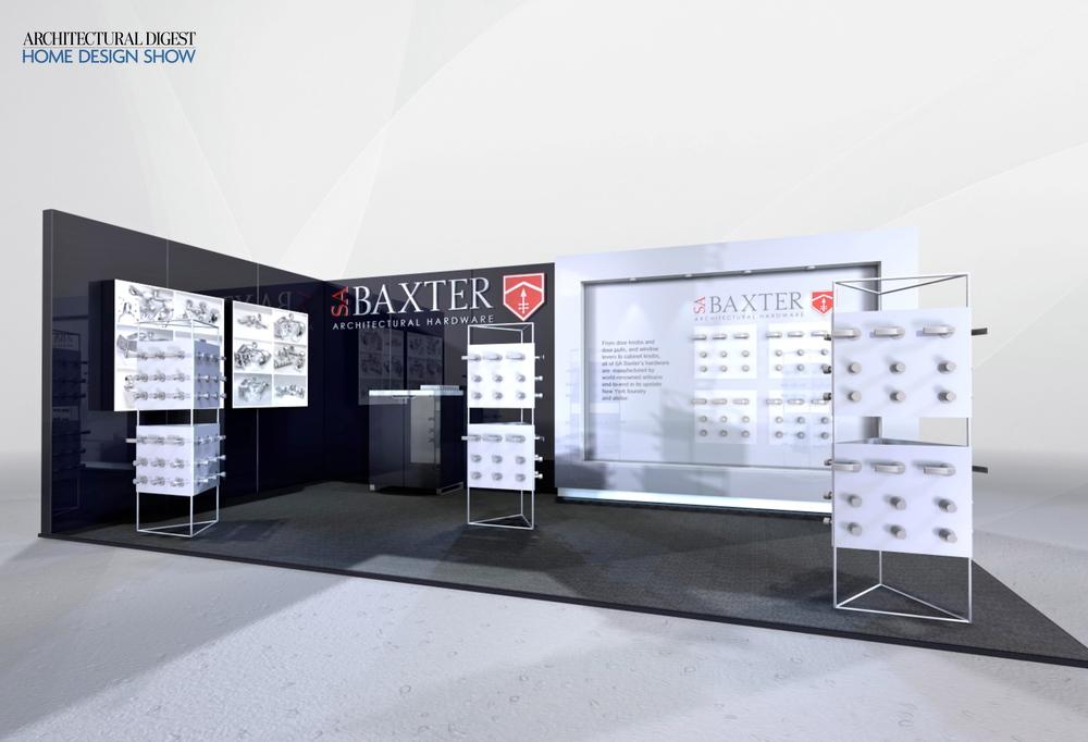 Baxter Booth Logo 1.jpg