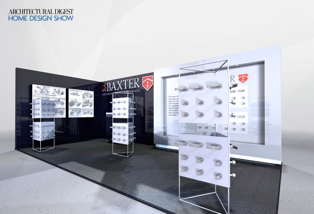 Baxter Booth Logo 2.jpg