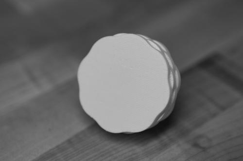 3D Knob 1.jpeg