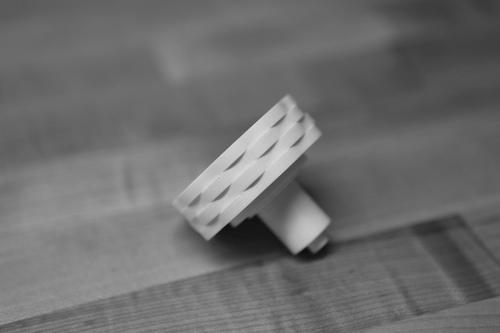 3D Knob 3.jpeg