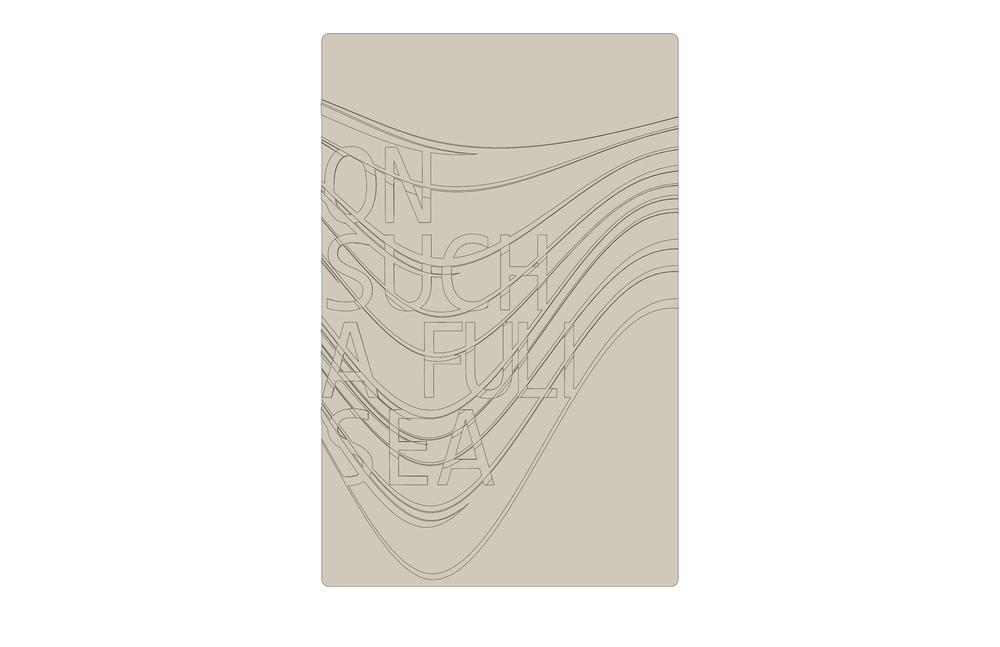 Book Cover Concept 7.JPG