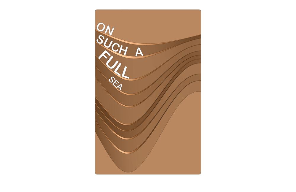 Book Cover Concept .JPG