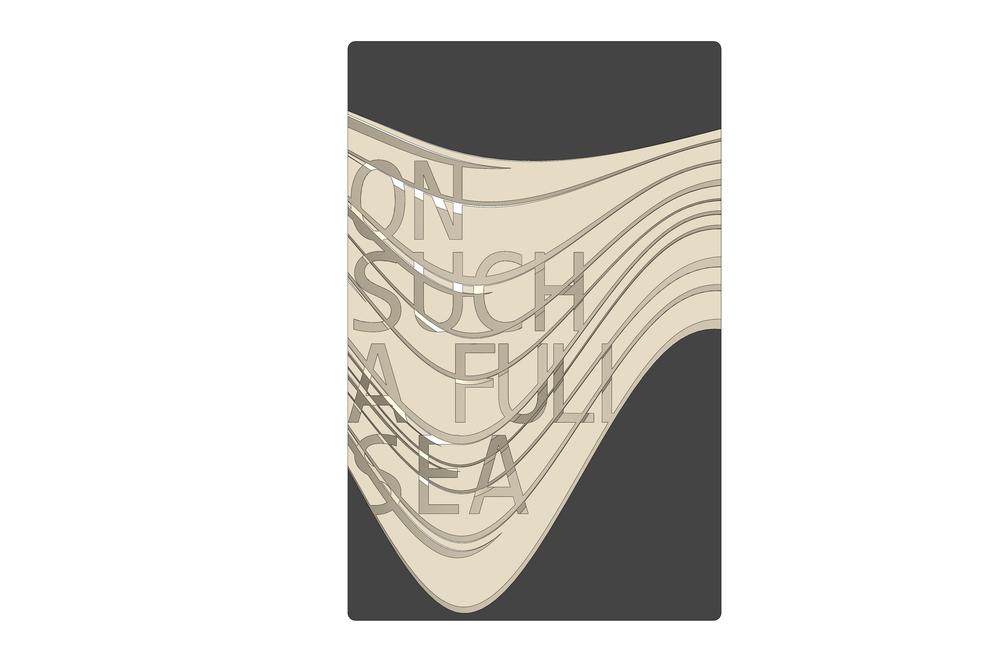 Book Cover Concept 7a.JPG