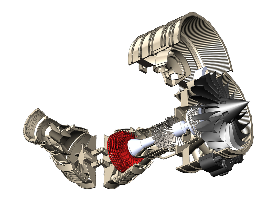 Jet Engine Assy 2.JPG