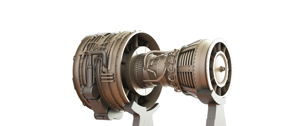 Jet Engine Render 2 EDITED.jpg