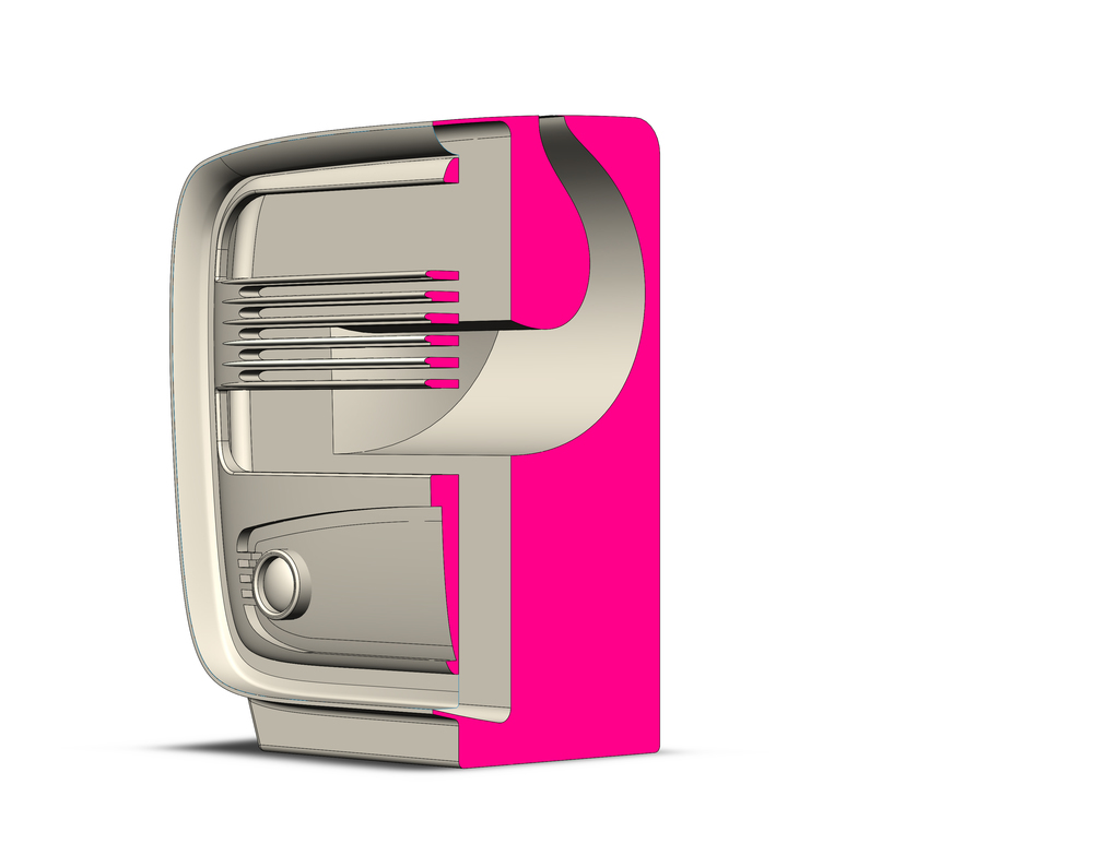 50s radio 3.JPG