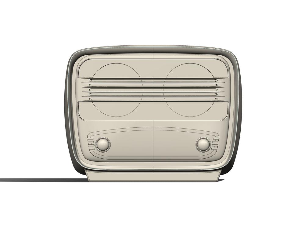 50s radio v4.JPG