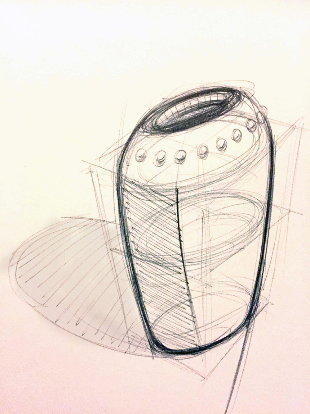 Pill Case Concept Sketch.jpg