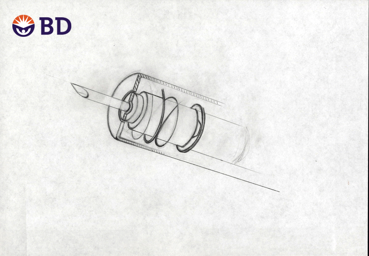 BD Sketch w Logo.jpg