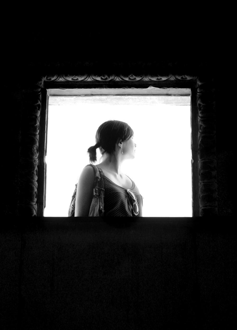 Ismenia in the Window.jpg