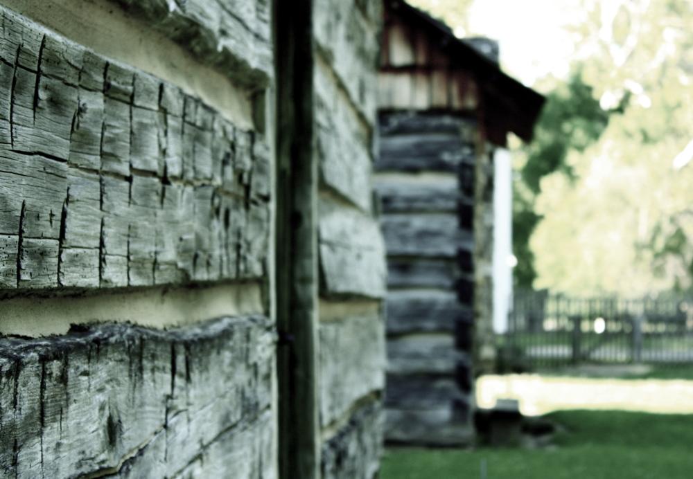 New Harmony Log Cabin.jpg