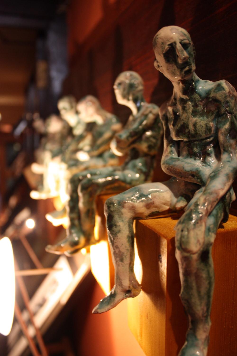 Santiago Figurines.jpg