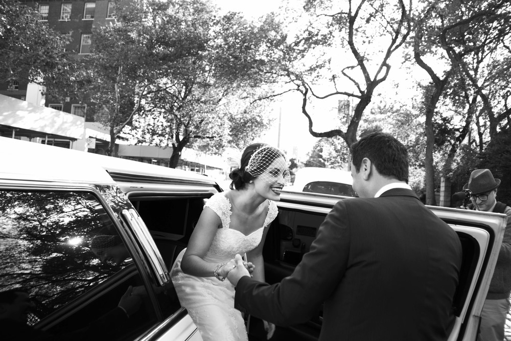 weddings-6.jpg