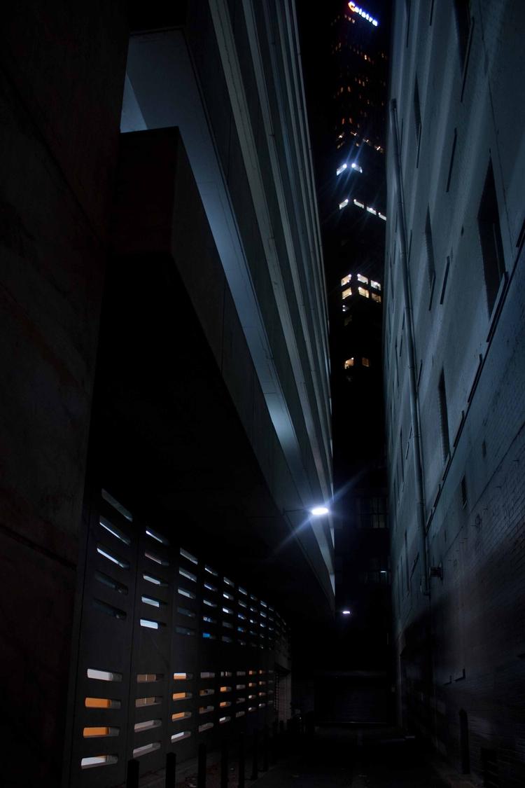 Melb alleyscape.jpg