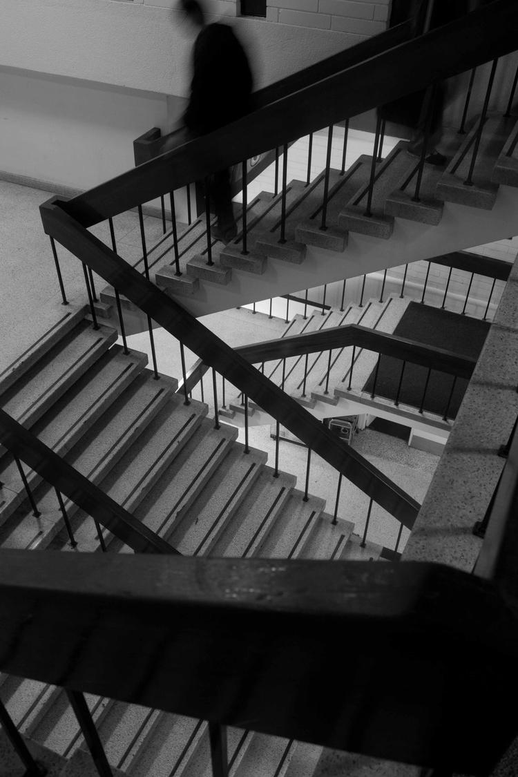 Melb Stair.jpg