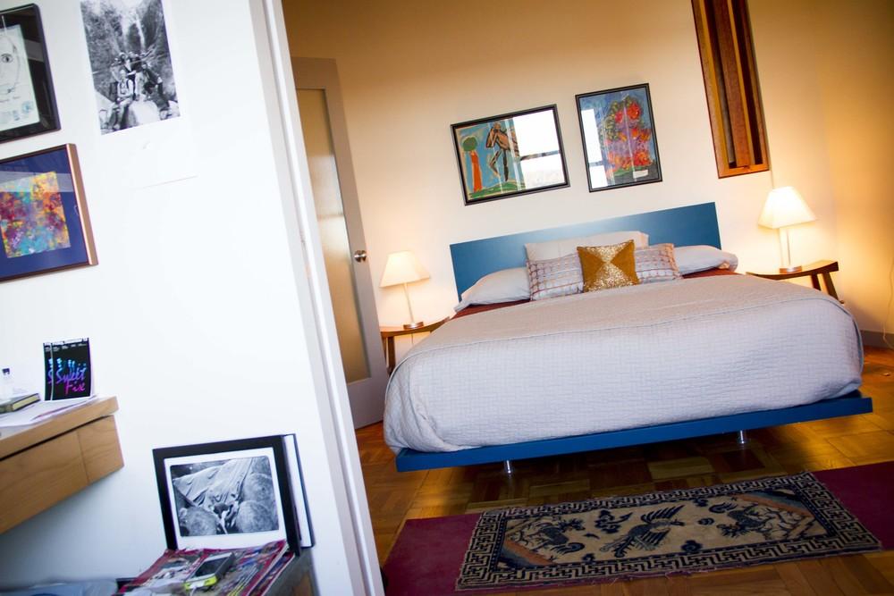 Apartment Interior-2.jpg