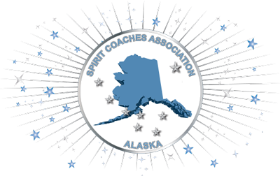 Alaska Spirit Coaches Association