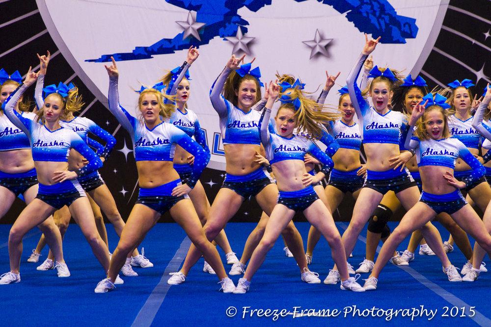 State Cheer 2015-10316.jpg
