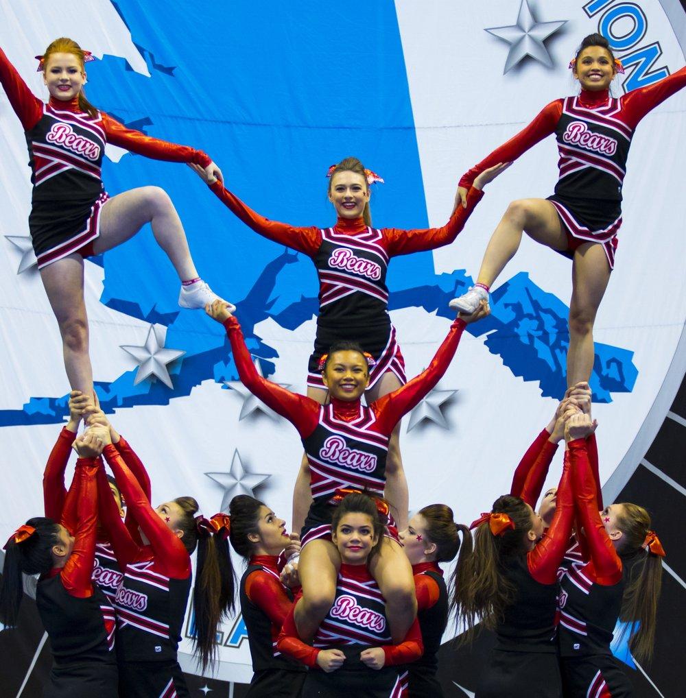 State Cheer 2015-21468.jpg