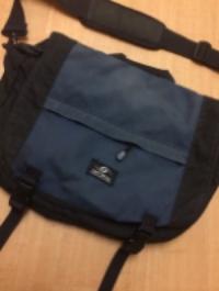 bag 1 front.jpg