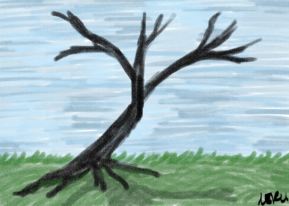black tree.jpg