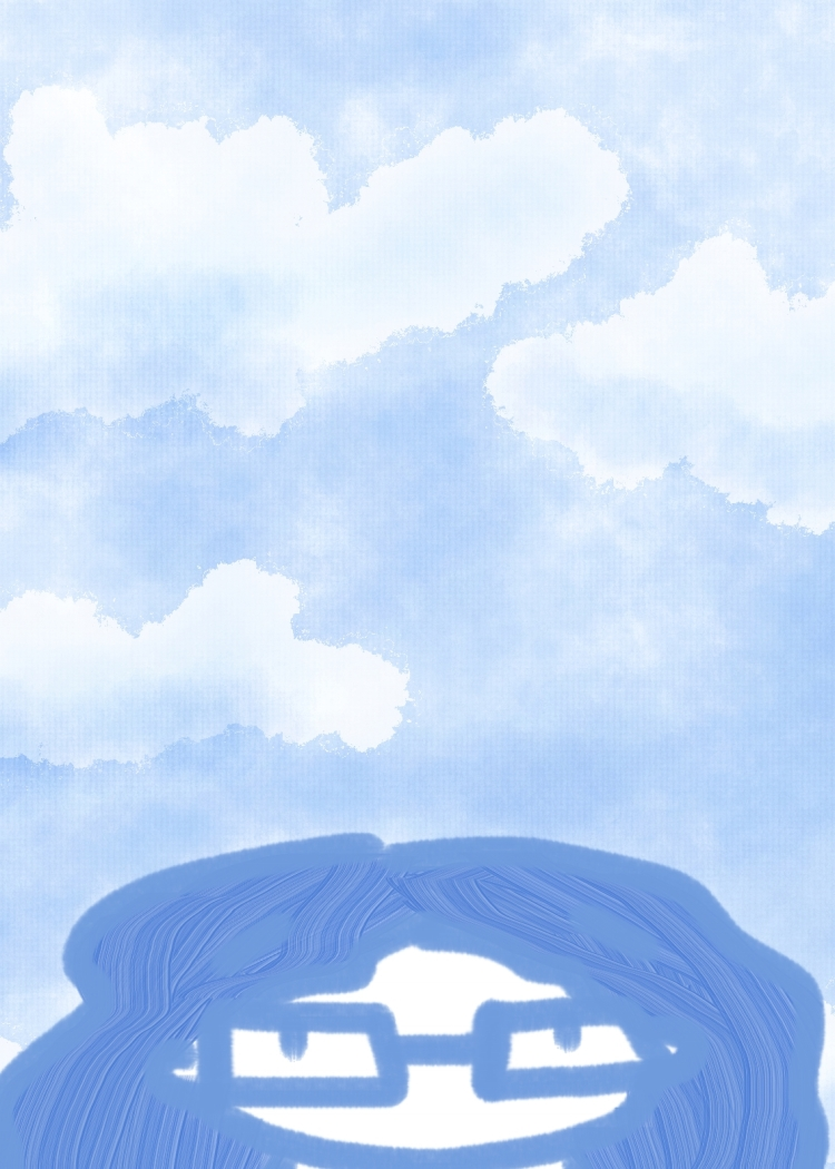 blue sky filler.jpg