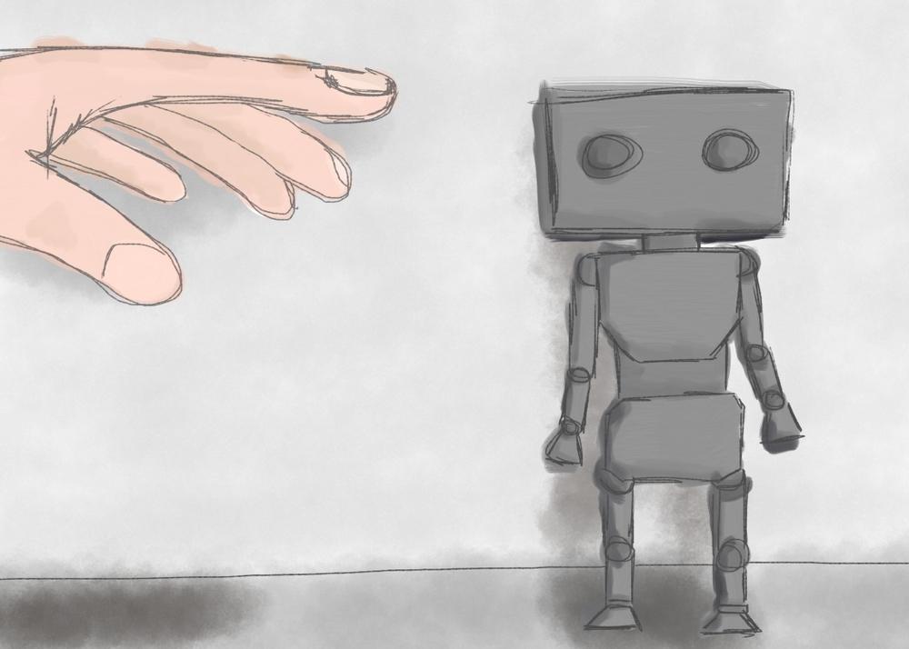 carpe the robot.jpg