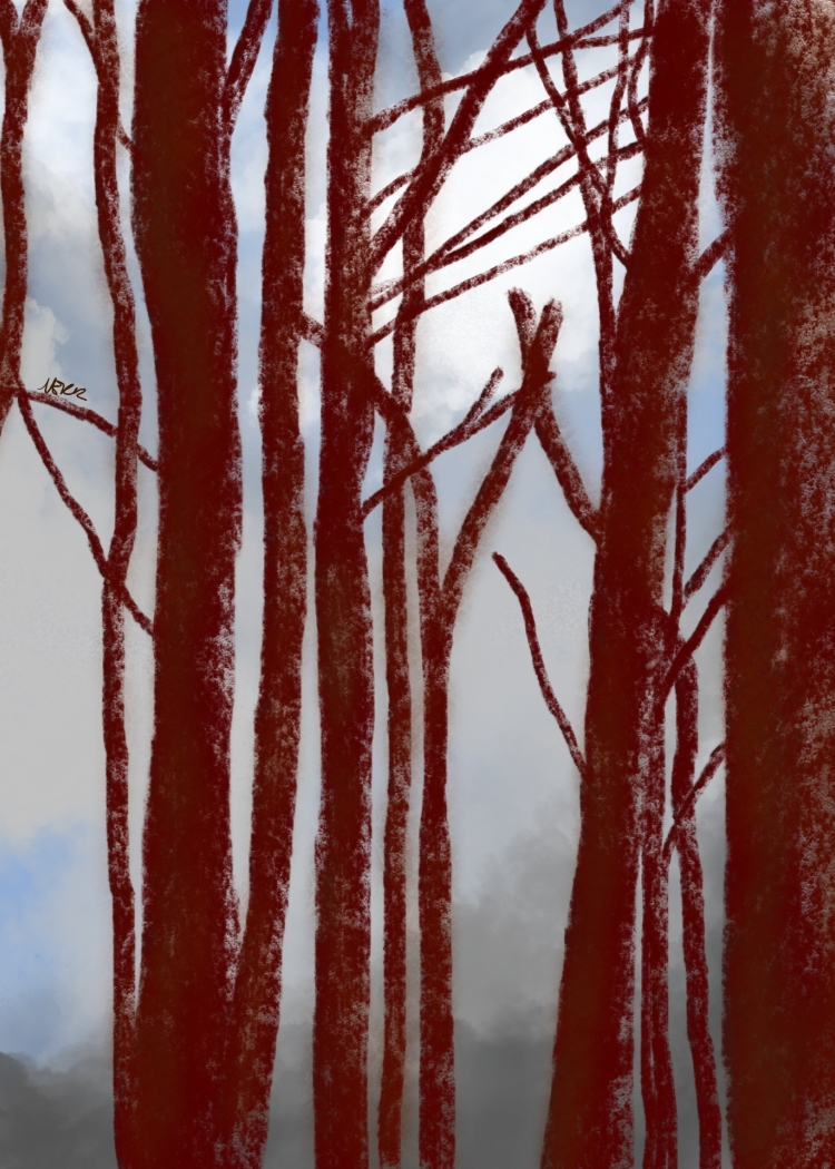 red trees before the storm.jpg