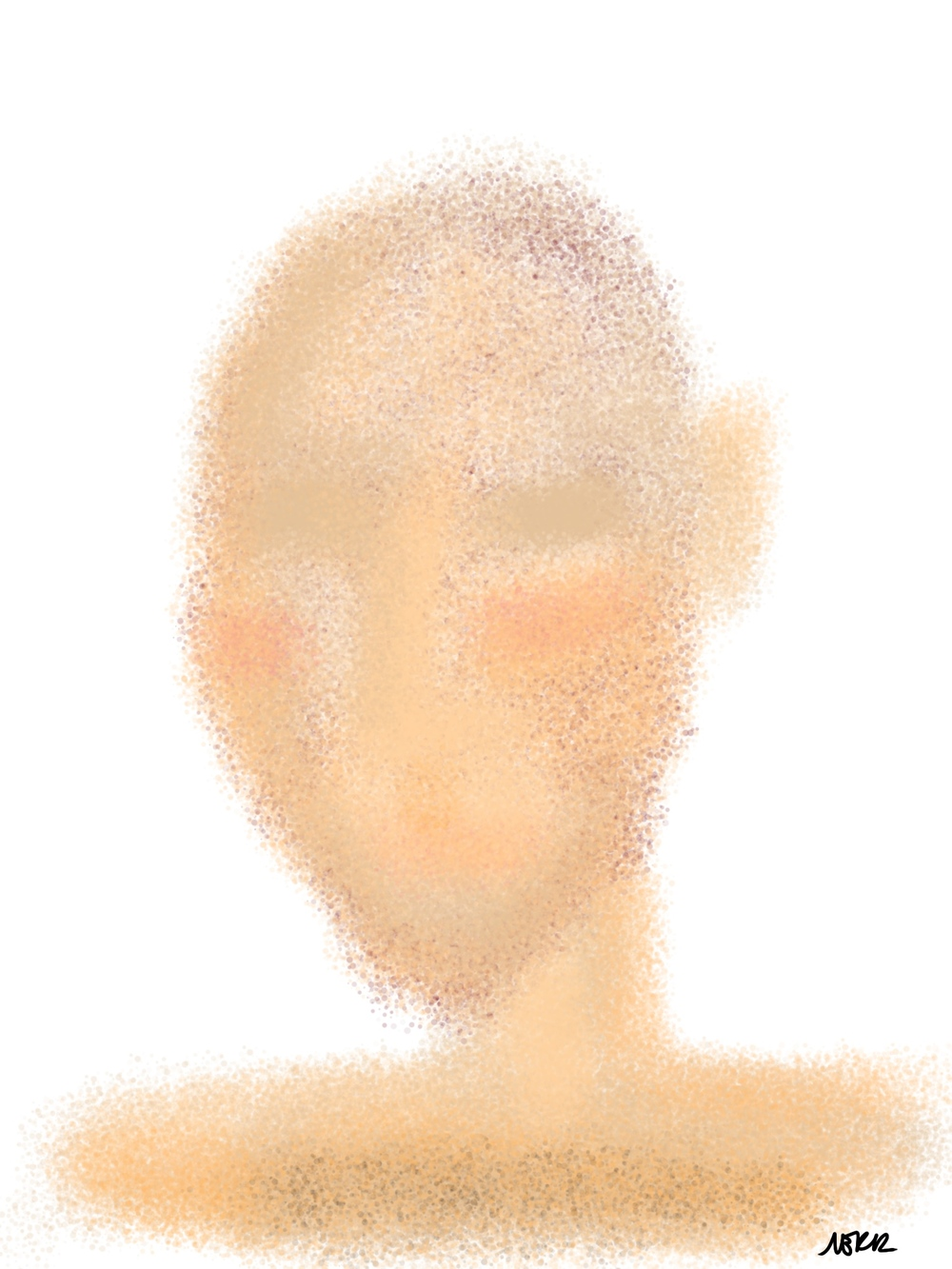 Made with Art Studio
