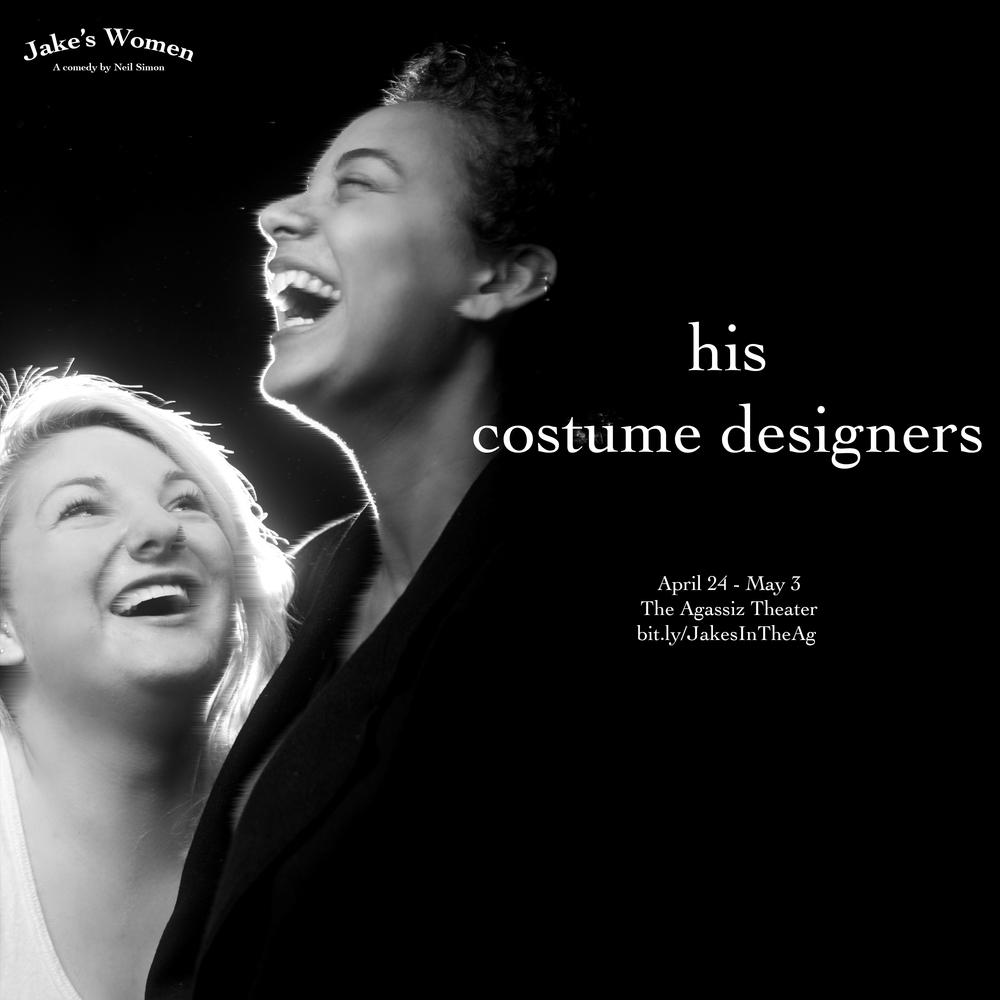 His Costume Designers.jpg
