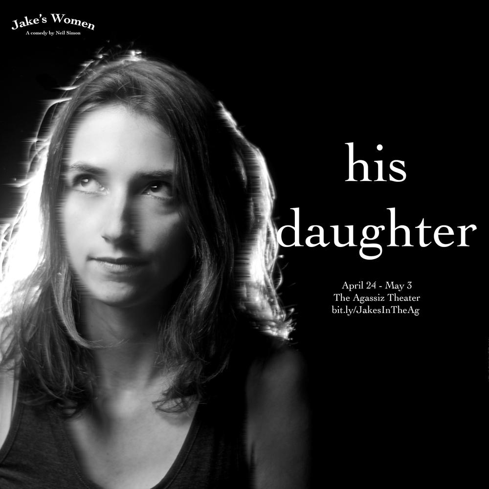 His Daughter.jpg