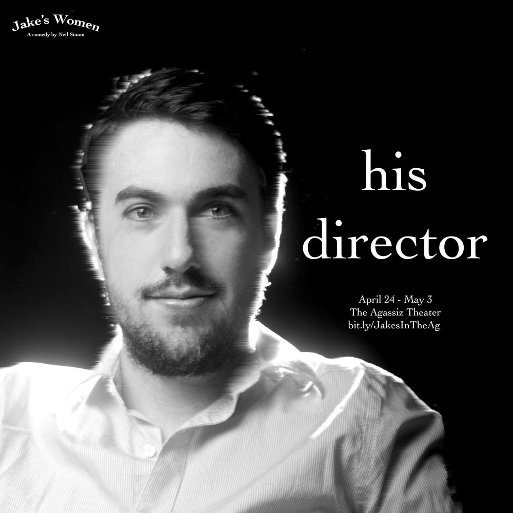 His Director.jpg
