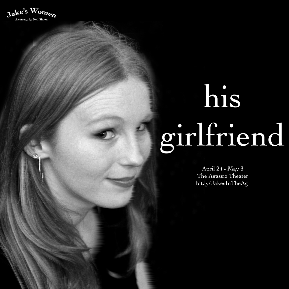 His Girlfriend.jpg