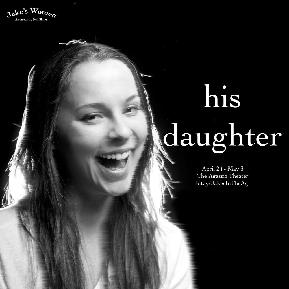 His Daughter 2.jpg