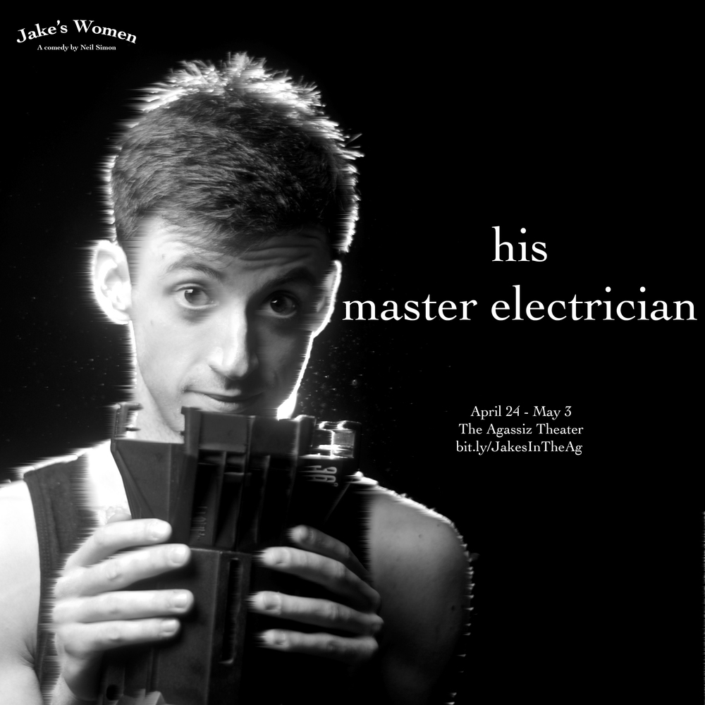 His Master Electrician.jpg
