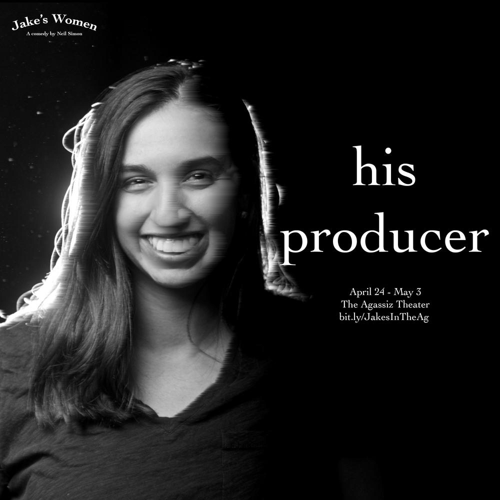 His Producer 1.jpg