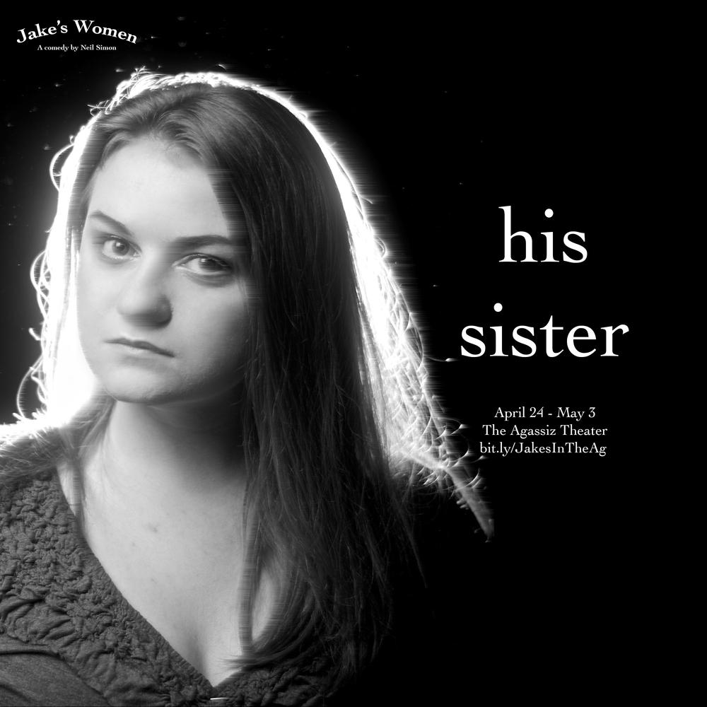 His Sister.jpg