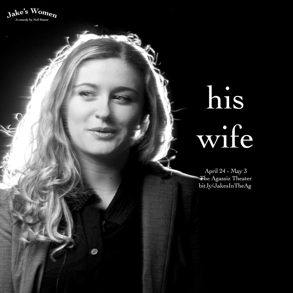His Wife.jpg