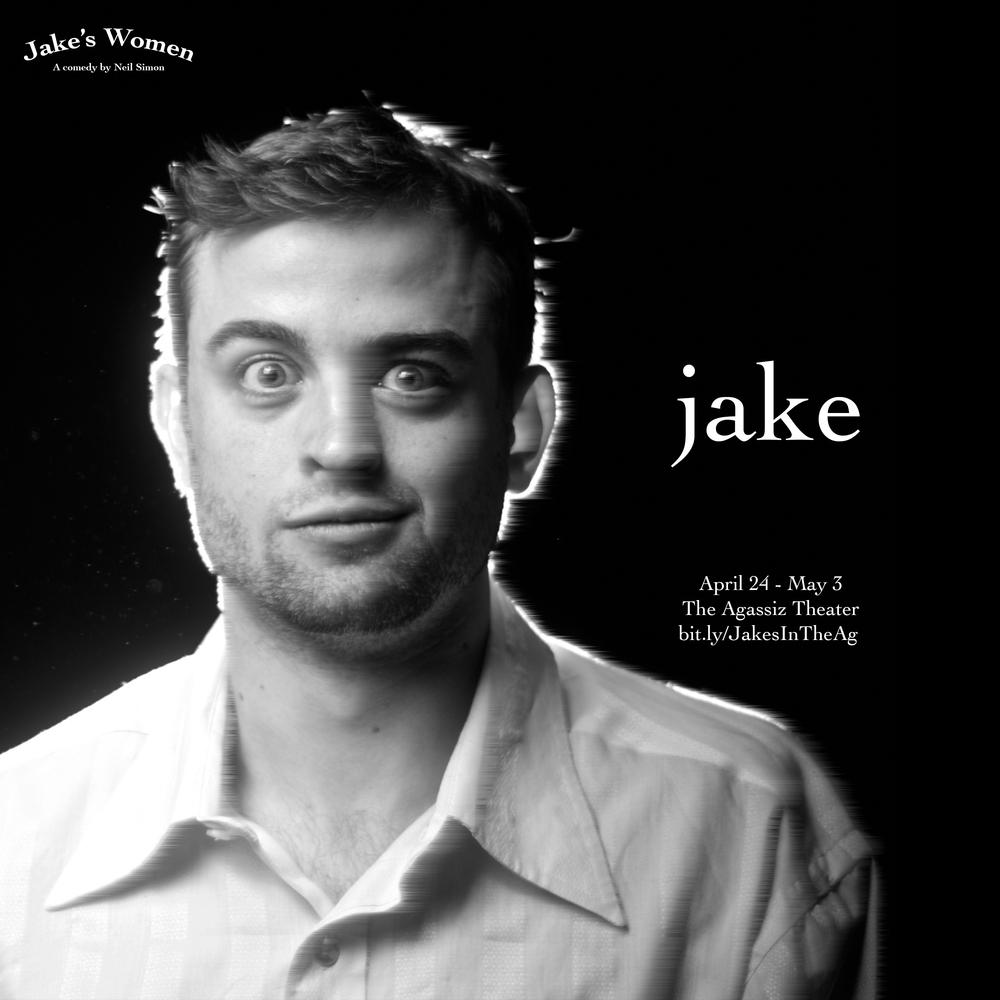 Jake.jpg