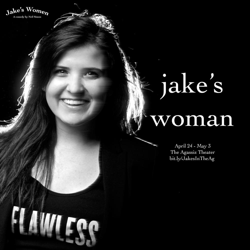 Jake's Woman.jpg