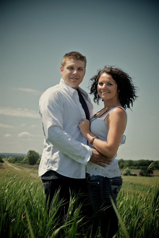 Megan and Cody 052.jpg
