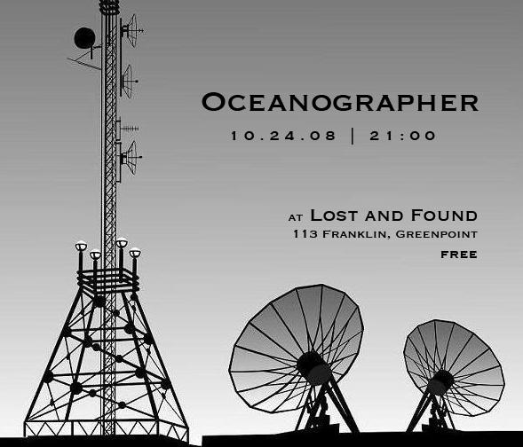 ocean-10.24.08.jpg